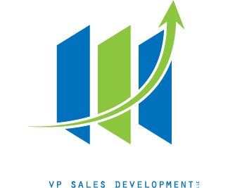 Clear Direction logo
